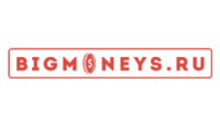 BigMoneys (Бигмани)