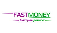 Fast Money (Фастмани)