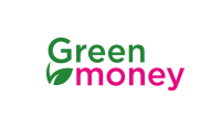 GreenMoney (Грин Мани)