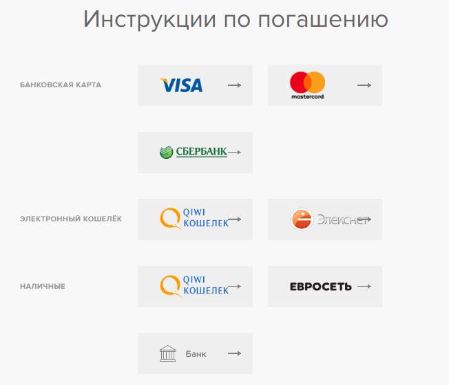 joymany займ личный подать заявку на кредит в русский стандарт онлайн заявка наличными