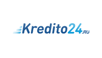 Кредито24 (Kredito24)