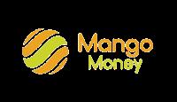 MangoMoney (МангоМани)
