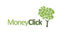 MoneyClick (МАНИ-КЛИК)