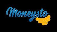 Moneysto (Манисто)