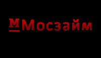 Мосзайм