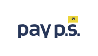 Pay P.S. (Займ Онлайн)