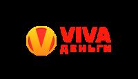 Viva-деньги (Вива Деньги)