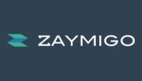 Zaymigo (Займиго)