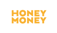 Honey Money (Хани Мани)