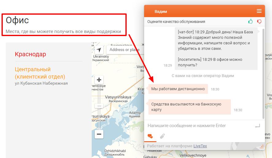 Метрокредит (metrokredit.ru) – отзывы клиентов