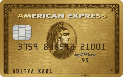 Кредитка Русский Стандарт Gold Card