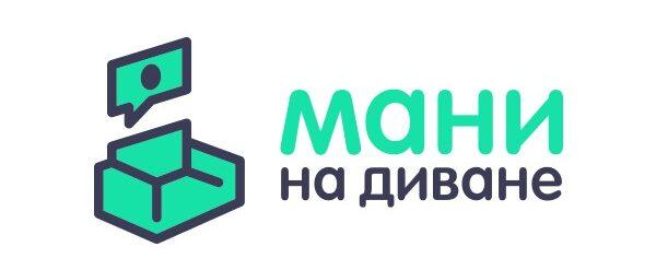 Мани на диване (maninadivane)