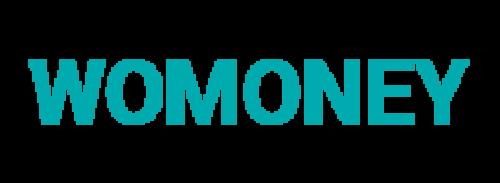 Womoney (Во мани)