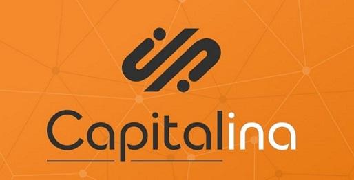 Капиталина (capitalina)