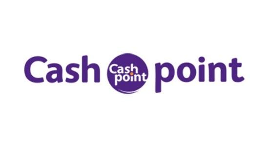 Кэш Поинт (cashpoint)