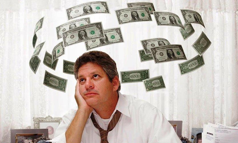 Правда, что в Москве зарплата в 100 тысяч рублей считается обычным делом и доступна практически каждому?
