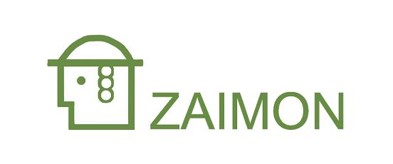 ZAIMON (Займон)