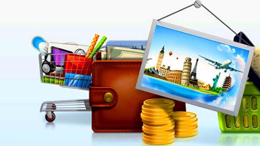 оформить потребительский кредит онлайн по низким процентам