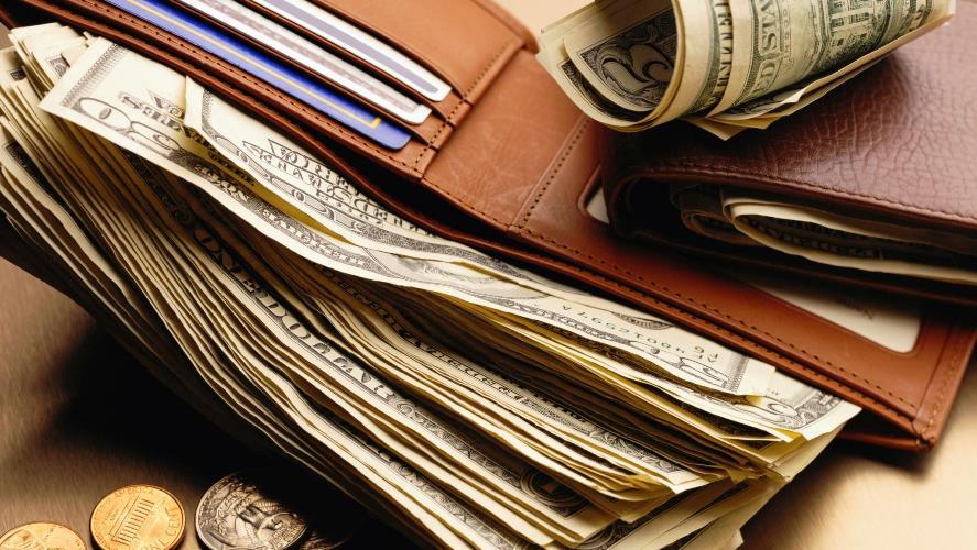 денежные средства - микрозайм или кредит