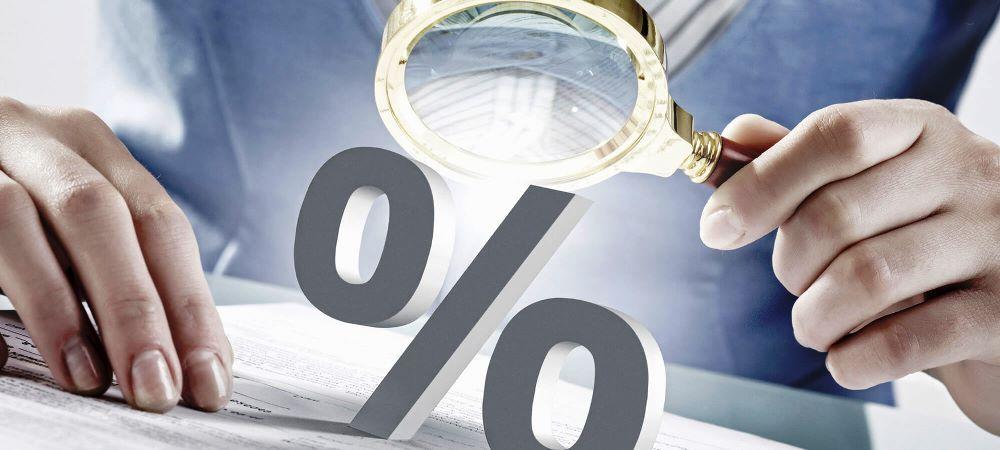 низкий процент рефинансирование кредитов других банков