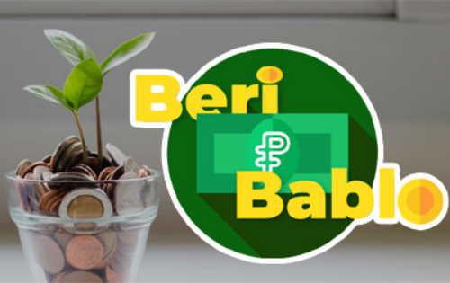 BeriBablo