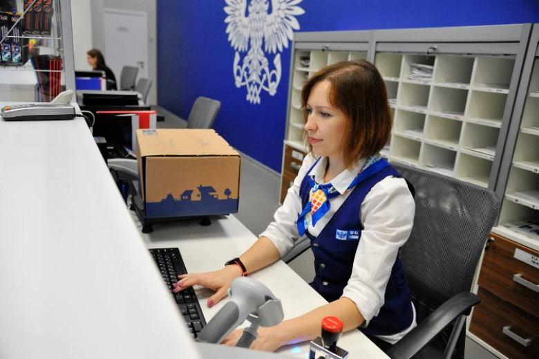 Преимущества и недостатки дебет карты PREMIUM ДОМ.РФ